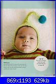 Knitted Nursery-Nancy Atkinson-Sarah Jane Tavner-scan_0060-jpg