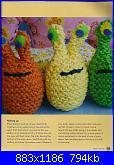 Knitted Nursery-Nancy Atkinson-Sarah Jane Tavner-scan_0078-jpg