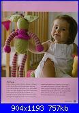 Knitted Nursery-Nancy Atkinson-Sarah Jane Tavner-scan_0086-jpg