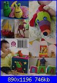 Knitted Nursery-Nancy Atkinson-Sarah Jane Tavner-scan_0110-jpg
