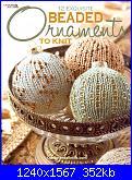 Beaded ornaments to knit-beaded%2525252520ornaments%2525252520to%2525252520knit_1-jpg