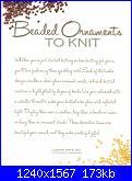 Beaded ornaments to knit-beaded%2525252520ornaments%2525252520to%2525252520knit_2-jpg