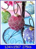 Beaded ornaments to knit-beaded%2525252520ornaments%2525252520to%2525252520knit_3-jpg