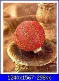 Beaded ornaments to knit-beaded%2525252520ornaments%2525252520to%2525252520knit_4-jpg