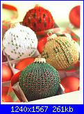 Beaded ornaments to knit-beaded%2525252520ornaments%2525252520to%2525252520knit_5-jpg