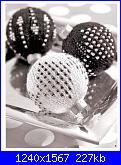 Beaded ornaments to knit-beaded%2525252520ornaments%2525252520to%2525252520knit_6-jpg