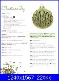 Beaded ornaments to knit-beaded%2525252520ornaments%2525252520to%2525252520knit_7-jpg