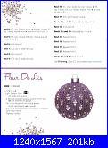 Beaded ornaments to knit-beaded%2525252520ornaments%2525252520to%2525252520knit_9-jpg