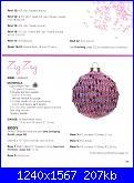 Beaded ornaments to knit-beaded%2525252520ornaments%2525252520to%2525252520knit_12-jpg