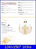 Beaded ornaments to knit-beaded%2525252520ornaments%2525252520to%2525252520knit_13-jpg