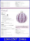 Beaded ornaments to knit-beaded%2525252520ornaments%2525252520to%2525252520knit_16-jpg