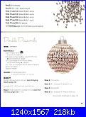 Beaded ornaments to knit-beaded%2525252520ornaments%2525252520to%2525252520knit_18-jpg