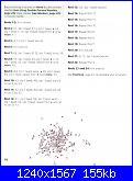 Beaded ornaments to knit-beaded%2525252520ornaments%2525252520to%2525252520knit_19-jpg