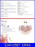 Beaded ornaments to knit-beaded%2525252520ornaments%2525252520to%2525252520knit_21-jpg
