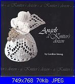 Angels a knitter's dozen-i0000tapa-jpg
