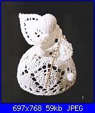 Angels a knitter's dozen-i0003-jpg