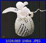 Angels a knitter's dozen-i0010-jpg