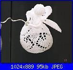 Angels a knitter's dozen-i0011-jpg