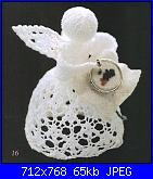 Angels a knitter's dozen-i0016-jpg