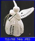 Angels a knitter's dozen-i0017-jpg