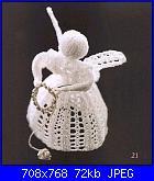 Angels a knitter's dozen-i0021-jpg