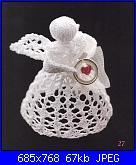 Angels a knitter's dozen-i0027-jpg