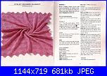 VOGUE KNITTING - Baby blankets-page0014-jpg