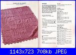 VOGUE KNITTING - Baby blankets-page0026-jpg