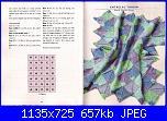 VOGUE KNITTING - Baby blankets-page0028-jpg