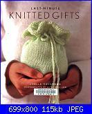 Last minute knitted gifts-last%2525252520minute%2525252520knitted%2525252520gifts_1-jpg