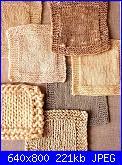Last minute knitted gifts-last%2525252520minute%2525252520knitted%2525252520gifts_31-jpg