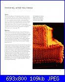 Last minute knitted gifts-last%2525252520minute%2525252520knitted%2525252520gifts_34-jpg