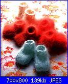 Last minute knitted gifts-last%2525252520minute%2525252520knitted%2525252520gifts_40-jpg