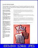 Last minute knitted gifts-last%2525252520minute%2525252520knitted%2525252520gifts_50-jpg