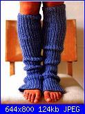 Last minute knitted gifts-last%2525252520minute%2525252520knitted%2525252520gifts_55-jpg