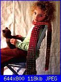 Last minute knitted gifts-last%2525252520minute%2525252520knitted%2525252520gifts_57-jpg