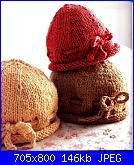 Last minute knitted gifts-last%2525252520minute%2525252520knitted%2525252520gifts_59-jpg
