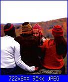 Last minute knitted gifts-last%2525252520minute%2525252520knitted%2525252520gifts_61-jpg