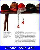 Last minute knitted gifts-last%2525252520minute%2525252520knitted%2525252520gifts_63-jpg