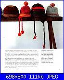 Last minute knitted gifts-last%2525252520minute%2525252520knitted%2525252520gifts_64-jpg