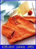 Last minute knitted gifts-last%2525252520minute%2525252520knitted%2525252520gifts_74-jpg
