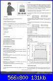 PHILDAR 34/ 2010 ( 4-16 anni) ESTRATTO-phildar-034-3-jpg