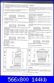 PHILDAR 34/ 2010 ( 4-16 anni) ESTRATTO-phildar-034-4-jpg