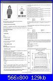 PHILDAR 34/ 2010 ( 4-16 anni) ESTRATTO-phildar-034-6-jpg