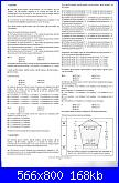PHILDAR 34/ 2010 ( 4-16 anni) ESTRATTO-phildar-034-7-jpg