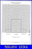PHILDAR 34/ 2010 ( 4-16 anni) ESTRATTO-phildar-034-9-jpg