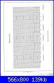 PHILDAR 34/ 2010 ( 4-16 anni) ESTRATTO-phildar-034-11-jpg