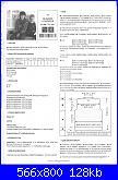 PHILDAR 34/ 2010 ( 4-16 anni) ESTRATTO-phildar-034-17-jpg