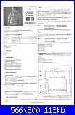 PHILDAR 34/ 2010 ( 4-16 anni) ESTRATTO-phildar-034-20-jpg