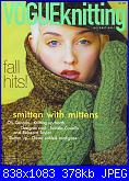 Vogue Knitting international fall 2008-001-jpg